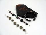 obsidian-auf-obsidian