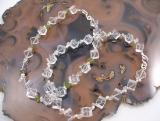 bergkristall-peridot