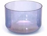 androgy-indium-8