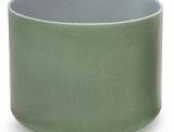 emerald-opaque-8
