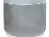moldavite-10