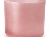 rose-quartz-8